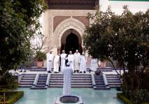 Министр внутренних дел Франции Жеральд Дарманен заявил, что правоохранительные органы страны проведут «масштабную и беспрецедентную» акцию против религиозного экстремизма