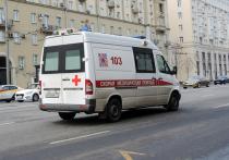 Несправедливый раздел имущества между детьми привел к трагедии в Новой Москве