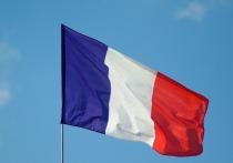 Нацсобрание Франции потребовало признать независимость Карабаха