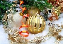 Каждый третий россиянин уже посчитал, сколько денег готов потратить на празднование Нового года и последующие каникулы