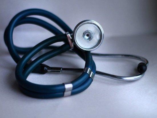 Британская челюстно-лицевой хирург Кэрри Ньюлендс предупредила о том, что о возможном заболевании раком у человека могут говорить язвы в полости рта