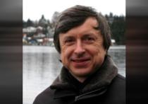 Лефортовский суд Москвы в четверг арестовал на два месяца, до 2 февраля 2021 года, российского ученого, сотрудника ЦАГИ Анатолия Губанова