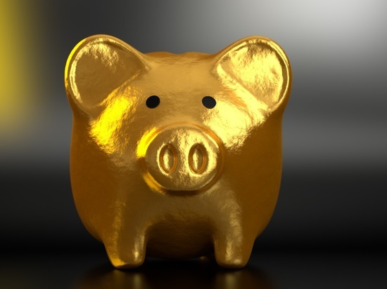 Гороскоп на 4 декабря для всех знаков: день легких денег