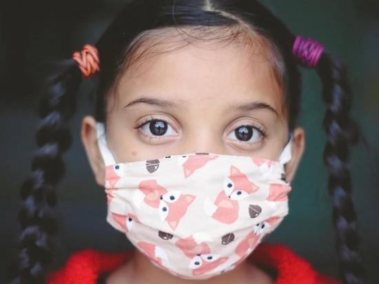 Более 591 тысячи человек заразились COVID-19 в мире за сутки