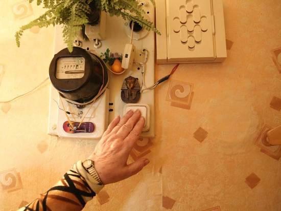 В четырех районах Волгограда 4 декабря отключат свет