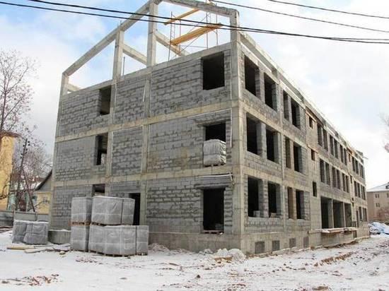 Сахалинский социально-реабилитационный центр «Маячок» ждёт переезда