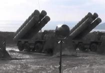 В проекте оборонного бюджета США заложены санкции против Турции