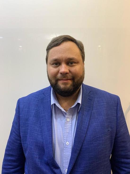 Эк-начальник УКС правительства Бурятии предстанет перед судом