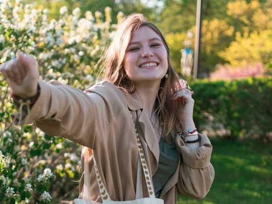 Хабаровск живёт: экодизайнер рассказала о сумках, выставках и о себе