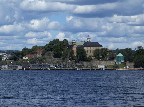 Российские дипломаты предостерегли норвежскую спецслужбу от запугиваний людей