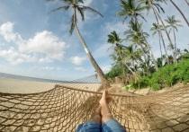 ВТБ: жители СКФО сократили траты на отдых за рубежом почти в два раза