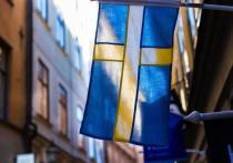 Власти Швеции решили закрыть на месяц средние школы, чтобы остановить распространение коронавирусной инфекции, после того как за последние в стране два дня было зарегистрировано более 200 смертей