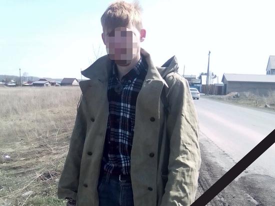 Друзья парня заявили, что он вел себя неадекватно, и его высадили из машины