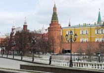 В Кремле обиделись на россиян, которые считают, что российские чиновники не справляются с работой