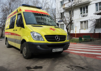 Нам стали известны первые детали трагедии с годовалой девочкой, которую нашли под окнами дома ЖК «Солнцево парк» 4 декабря