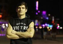 6 декабря в Лас-Вегасе (США) на арене UFC Apex пройдет турнир по смешанным единоборствам UFC on ESPN 19