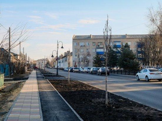Андрей Бочаров: «Урюпинск получил импульс развития после юбилея»