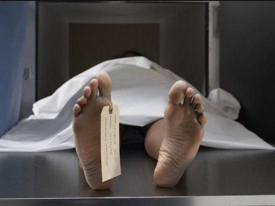 Руководитель Ассоциации «Похоронные организации Урала» прокомментировал слухи о «засекречивании» моргов