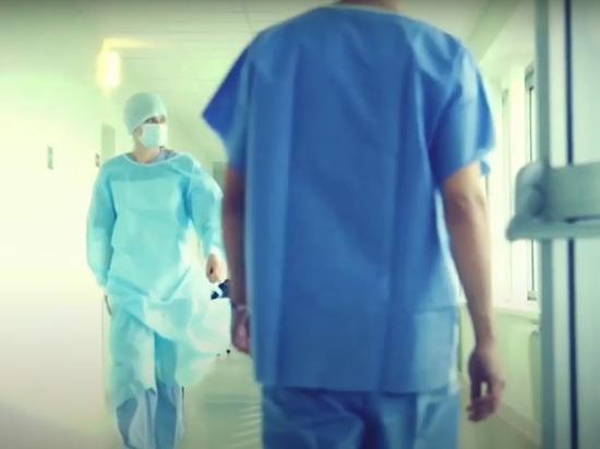 Ученые назвали неожиданный симптом рака у мужчин