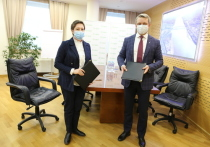 Ярославское отделение Сбербанка и департамент образования области заключили соглашение о сотрудничестве