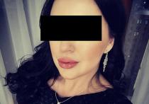 Москвичка Дарья Шавелкина, задержанная по подозрению в убийстве младенца в ЖК «Солнцево парк», рассказала, что слышала голоса
