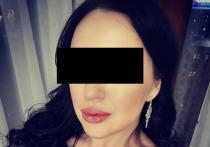 Женщина, которая выбросила с 13 этажа многоквартирного дома в Новой Москве дочку подруги, по предварительной информации, имеет психическое отклонение, сообщает LifeShot