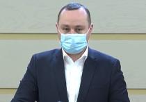 В Молдове ПСРМ инициирует дискуссии о роспуске парламента