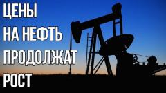Эксперт предсказал рост цен на нефть после сделки ОПЕК+
