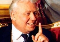 В эти дни, на стыке календарной осени и зимы отметил свой вековой юбилей Егор Кузьмич Лигачёв – первый и пока единственный за всю историю ВКП(б)-КПСС член Политбюро ЦК, который сумел преодолеть 100-летний рубеж