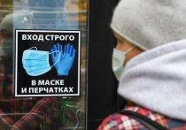 В Москву придёт похолодание: уже в субботу ночью столбики термометров опустятся до –10-12 градусов, а температура воздуха днём будет 5-7 градусов мороза
