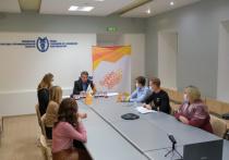 #МыВместе: для борьбы с коронавирусом объединились волонтеры, жители и предприниматели Пермского края