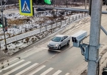 В Ивановской области с начала года собрали штрафов за нарушения ПДД на двести миллионов рублей
