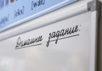Такое прискорбное явление, как бедность работающих россиян давным-давно стало уникальным ноу-хау нашей страны
