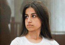 Новый поворот случился в громком деле об убийстве тремя сестрами Хачатурян своего отца