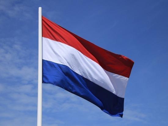 Россия приступила к денонсации налогового соглашения с Нидерландами