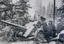 Ровно 79 лет назад, 5 декабря 1941 года, началось контрнаступление Красной армии под Москвой