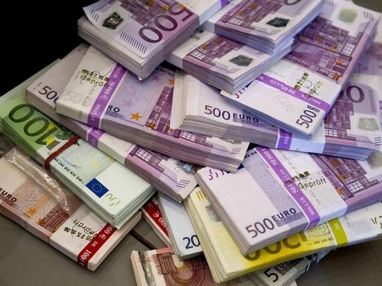 Пенсионерка завещала соседям 6 млн евро