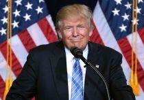 Дональд Трамп продолжает вести практически безнадежную баталию, утверждая, что выборы-2020 стали «тотальной катастрофой», а Джо Байден победил нечестно