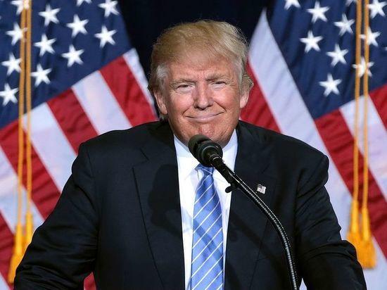 Чем займутся отпрыски нынешнего президента США после 20 января