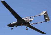 Эксперт объяснил, почему Россия отстала в области ударных дронов на 25 лет