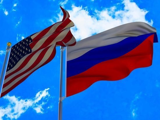 Выдержит ли Америка политику «двойного сдерживания»