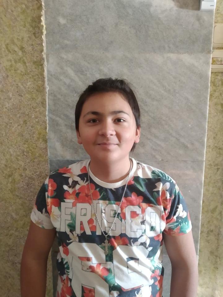 В Екатеринбурге четвертый день ищут трех сбежавших детей