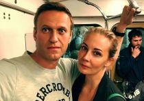 Оппозиционер Алексей Навальный выступил с критикой в адрес журналиста Олега Кашина после стрима с участием Тимура Олевского, в ходе которого обсуждалась версия, согласно которой отец Юлии Навальной – жены блогера, работает на российские спецслужбы
