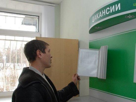 За время пандемии коронавируса количество безработных в Московской области выросло в 6 раз