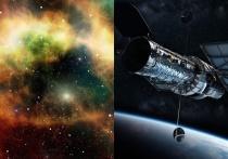 Ученый раскрыл результаты поиска создателя Вселенной