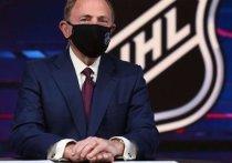 """Кажется, НХЛ начнет сезон 15 января: нас ждет укороченная регулярка и полноценный плей-офф. Но непонятно – что со зрителями и переездами. А еще игроки были близки к забастовке. """"МК-Спорт"""" рассказывает подробности."""