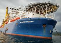 Сегодняшний день, 5 декабря, вполне возможно, станет поворотным в судьбе многострадального российского экспортного газопровода «Северный поток»-2