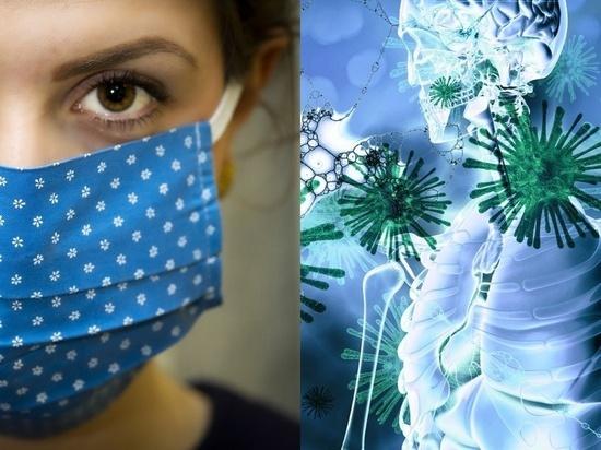 Бессимптомные носители COVID-19 имеют сильную иммунную реакцию