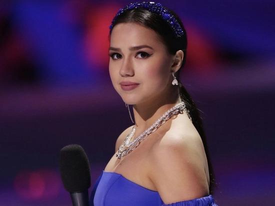 Бывшая российская легкоатлетка и комментатор Иоланда Чен критически высказалась о работе олимпийской чемпионки в шоу «Ледниковый период»