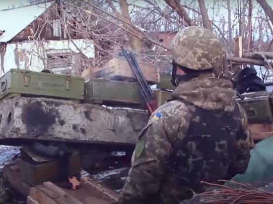 Украина рискует в ближайшее время получить «второй Донбасс», заявил в интервью «Известиям» украинский политолог Александр Семченко